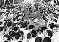 1953 revolution celebrations.jpg