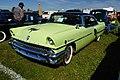 1955 Mercury Montclair (29620844675).jpg
