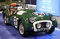 1955 Triumph TR2 Le Mans racer 2.0.jpg