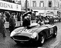 1956-04-28 Mille Miglia Ferrari 290 MM sn0626 Fangio.jpg