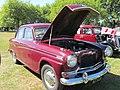 1958 Austin A95 Westminster Six (8503126750).jpg