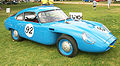 1958 DB Panhard.jpg
