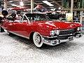 1959 Cadillac Eldorado Biarritz pic1.JPG