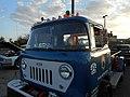 1959 Jeep FC-170 Tow Truck (Cab).jpg
