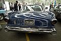 1960 Dodge Dart Phoenix hardtop (6335252149).jpg