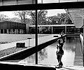 1960 Fockemuseum Bremen 12.jpg