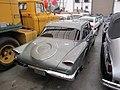 1960 Valiant (2).jpg