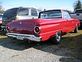 1962 Ford Falcon Ranchero.jpg