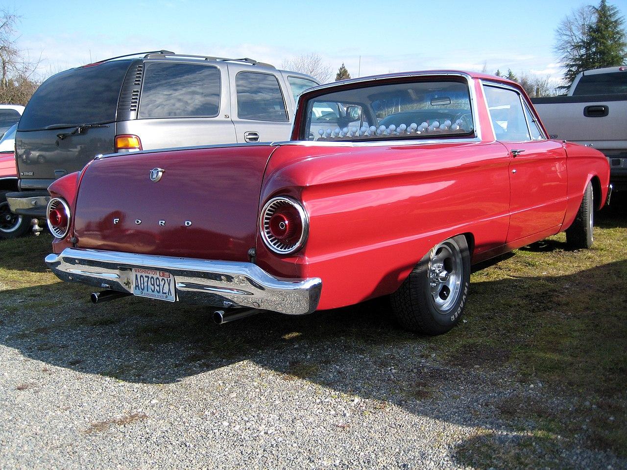 File:1962 Ford Falcon Ranchero.jpg