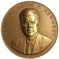 2015 D President Kennedy Half Dollar Fifty Cent Coin Money U.S Mint Roll