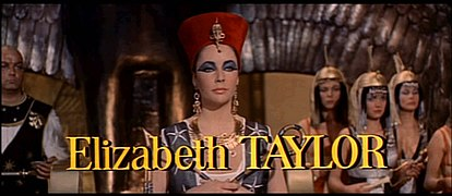 1963 Cleopatra trailer screenshot (11).jpg