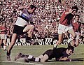 1966–67 Serie A - AC Mantova v Inter Milan - Mario Corso and Dino Zoff.jpg