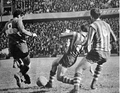 1966 Boca Juniors 2-Rosario Central 0.png