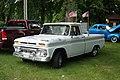 1966 GMC Pick-Up (28116895810).jpg