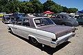 1966 Rambler Classic (14296117347).jpg