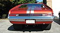 1968 AMX blown and tubbed r.jpg