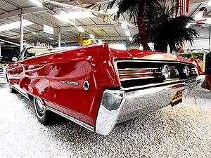 1968 Chrysler 300 Convertible pic2.JPG