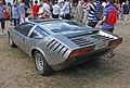 1969 Alfa Romeo Iguana.jpg