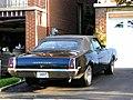 1969 Mercury Montego (5007858672).jpg