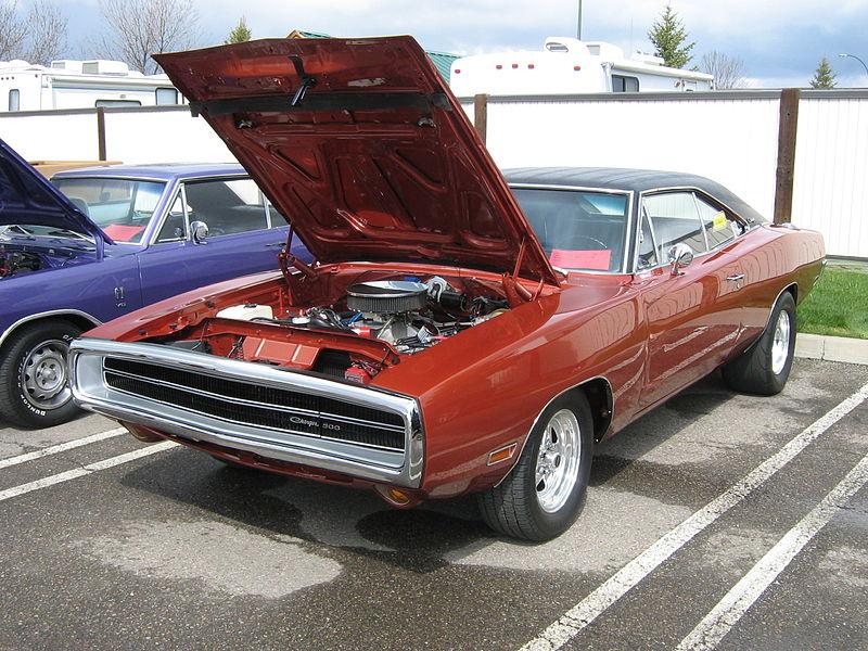 File:1970 Dodge Charger 500 (3542875635).jpg