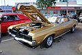 1970 Mercury Cougar XR7 convertible (6880541820).jpg