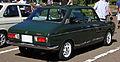 1971 Subaru 1300G Sports rear.jpg