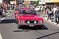 1977-1980 Holden HZ ute in the SunRice Festival parade in Pine Ave.jpg