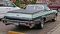 1977 Chevrolet El Camino Classic (14635365901).jpg