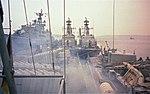 1981 04 06 2 SG Flensburg.jpg