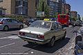 1981 BMW 518 (E12) (6312941847).jpg