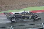 1981 Lotus 91 (20313139352).jpg