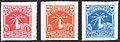 1984 telegraph stamps of Honduras.jpg