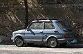 1985 Fiat 126 FSM.jpg