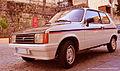 1985 Talbot Samba (6686268597).jpg