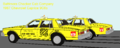 1987 Chevrolet Caprice Baltimore Checker Cabs.png