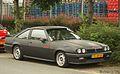 1988 Opel Manta B GSi (9210065564).jpg