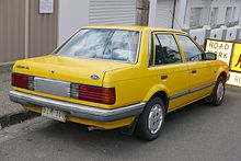 Ford Laser - Wikipedia on ford laser box type, ford laser cars, ford laser kh, ford laser 2000, ford laser mod, ford laser glxi, ford laser kf, ford laser 1989, ford laser lxi, ford laser 0-100 km, ford laser hatchback, ford coupe laser, ford laser 1985, ford laser parts, ford laser gl, ford laser sport, ford laser 1982, ford laser 1981, ford laser 2014,