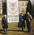 1990 Ota Ruzovy Paloucek Zacler.jpg