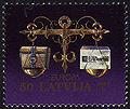 19941029 50sant Latvia Postage Stamp.jpg