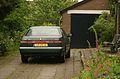 1995 Alfa Romeo 164 Super Twin Spark (13972152040).jpg