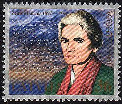 19960510 36sant Latvia Postage Stamp.jpg
