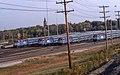 19961013 09 Metra Aurora, IL (5601756406).jpg