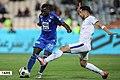 1HT, Esteghlal FC vs Esteghlal Khouzestan FC, 1 May 2019 - 10.jpg