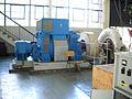 1MW generator (4651301979).jpg