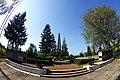 1 Пам'ятник воїнам 1-го Чехословацького армійського корпусу.jpg