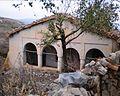 قلعة بني عباس / الجزائر 120px-1_-_Kal%C3%A2_Beni_Abb%C3%A8s_Vue_g%C3%A9n%C3%A9rale_du_mausol%C3%A9e