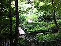 1 Chome Jindaiji Minamimachi, Chōfu-shi, Tōkyō-to 182-0013, Japan - panoramio (4).jpg