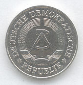 1 Mark DDR Bildseite.JPG