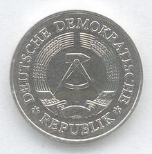 Avers Numismatik Wikipedia