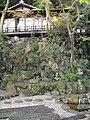 1 Minookōen, Minoo-shi, Ōsaka-fu 562-0002, Japan - panoramio (3).jpg